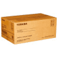 Toshiba T-2840 Original Black Toner Cartridge