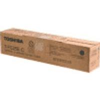 Toshiba T-FC20E-C Cyan Toner Cartridge (Original)