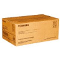 Toshiba T-FC28E-M Magenta Toner Cartridge (Original)