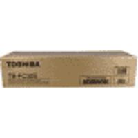 Toshiba TB-FC30E Original Waste Toner Container