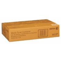 Xerox 008R13089 Original Waste Toner Container