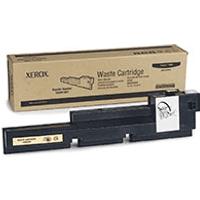Xerox 106R01081 Original Waste Toner Container