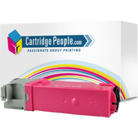 Compatible Xerox 106R01332 Magenta Toner Cartridge
