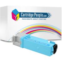 Compatible Xerox 106R01452 Cyan Toner Cartridge