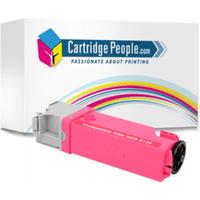 Compatible Xerox 106R01453 Magenta Toner Cartridge