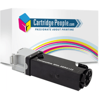 Compatible Xerox 106R01455 Black Toner Cartridge