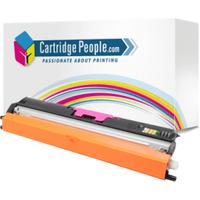 Compatible Xerox 106R01467 Magenta High Capacity Toner Cartridge