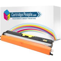 Compatible Xerox 106R01468 Yellow High Capacity Toner Cartridge