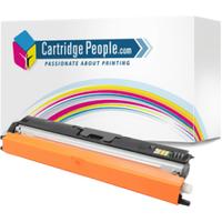 Compatible Xerox 106R01469 Black High Capacity Toner Cartridge