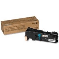 Xerox 106R01591 Cyan Toner Cartridge (Original)