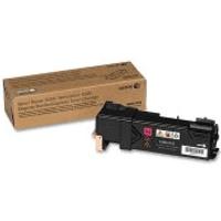 Xerox 106R01592 Magenta Toner Cartridge (Original)