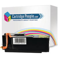 Compatible Xerox 106R01630 Black Toner Cartridge