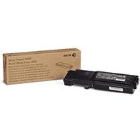 Xerox 106R02248 Black Toner Cartridge (Original)