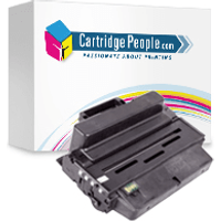 Compatible Xerox 106R02311 Black Toner Cartridge