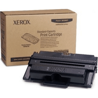 Xerox 106R02775 Black Toner Cartridge (Original)