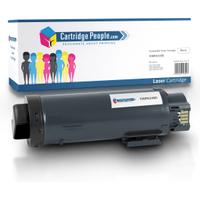 Compatible Xerox 106R03480 Black High Capacity Toner Cartridge (Own Brand)