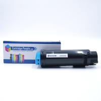 Compatible Xerox 106R03690 Cyan Extra High Capacity Toner Cartridge (Own Brand)
