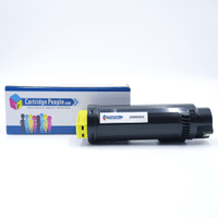 Compatible Xerox 106R03692 Yellow Extra High Capacity Toner Cartridge (Own Brand)