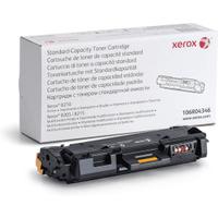 Xerox 106R04346 Black Toner Cartridge (Original)