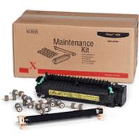 Xerox 108R00601 Original Maintenance Kit