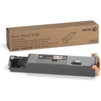 Xerox 108R00975 Original Waste Toner Box
