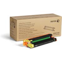 Xerox 108R01483 Original Yellow Drum