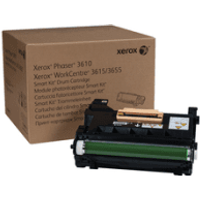 Xerox 113R00773 Original Drum Unit