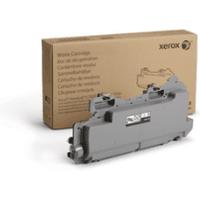 Xerox 115R00128 Original Waste Toner