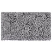 So Soft MicroChenille Bath Mat Mink