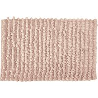 Bobble Bath Mat Sand