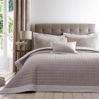Versailles Natural Bedspread Natural