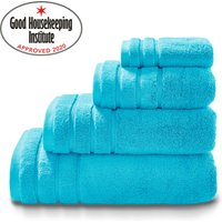 Bright Turquoise Ultimate Towel Bright (Turquoise)