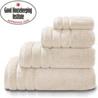 Cream Ultimate Towel Cream