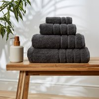 Dark Grey Ultimate Towel Dark Grey
