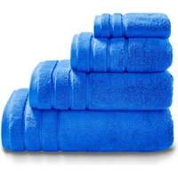 Electric Blue Ultimate Towel Electric Blue