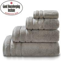 Mid Grey Ultimate Towel Ultimate Mid Grey