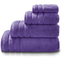 Purple Ultimate Towel Ultimate Purple