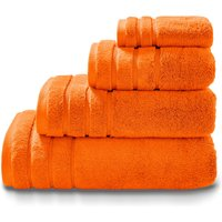 Satsuma Ultimate Towel Ultimate Satuma
