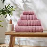 Vintage Pink Ultimate Towel Vintage Pink