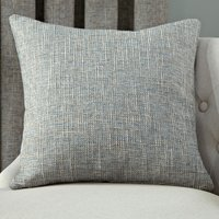 Thornton Blue Cushion Blue