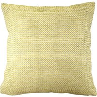 Large Egypt Olive Cushion Cover Olive (Green)