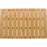 Elements Bamboo Duck Board Bamboo