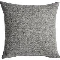 Nico Grey Cushion Cover Grey
