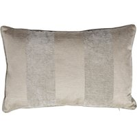 Dorma Large Alexandra Mink Cushion Mink