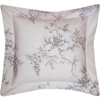 Holly Willoughby Jenna Pink Cushion Pink
