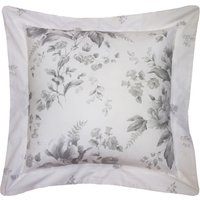 Holly Willoughby Ruby Grey Cushion Grey