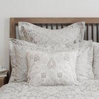 Dorma Winchester Light Grey Cushion Light Grey