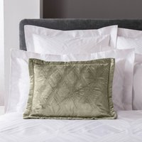 5A Fifth Avenue Chrysler Champagne Cushion Champagne (Gold)