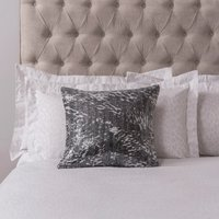 5A Fifth Avenue Broadway Grey Cushion Grey