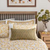 Dorma Hidcote Cushion Multi-coloured